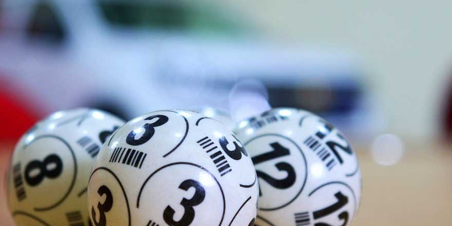 7-Tips-for-Opening-A-Bingo-Parlour
